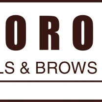 В River House появился Nails & Brows bar Zdorovo!